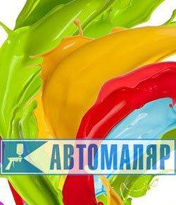 Automaliar Online store