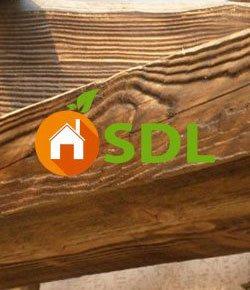 SDL Online store