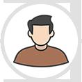 sitepark client